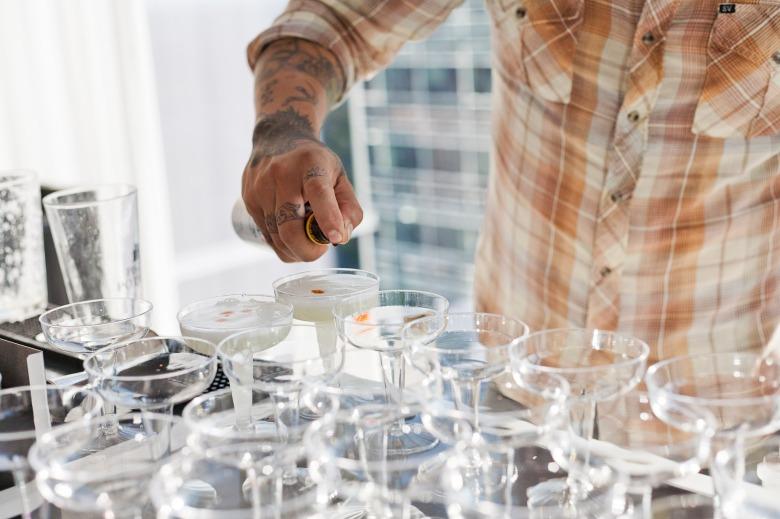 UptownMAG- Atl Editors' Cocktail May 2012 PRINT05