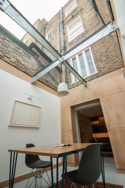 2016-5-26-ed-mccann-architecture-lonsdale-square_13