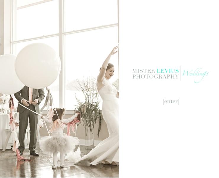 PAGE MLP Wedding Andrea&Brett